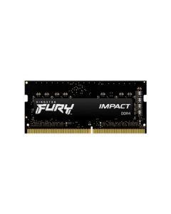 https://files.sirclocdn.xyz/elscomputer/products/_210819111443_DDR4%208%20GB_3200%20Kingston%20Fury%20Impact.jpg