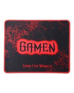 MousePad Gamen GP-L Black