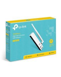 https://files.sirclocdn.xyz/elscomputer/products/_210310165214_Wireless%20USB%20TP-Link%20Adapter%20%2B%20Antena%20TL-WN722.jpg