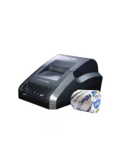Printer Thermal Blueprint BP-Lite M58D
