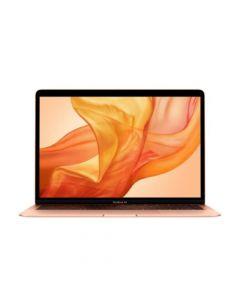 Apple Macbook Air 13 2020 MGNE3ID - Gold [Apple M1-8GB-SSD 512GB-MacOS]