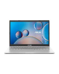 Asus VivoBook A416EAO-VIPS521 - Transparent Silver [i5 1135G7-4GB-SSD 256GB]
