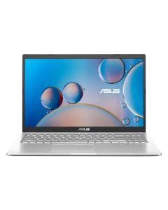 Asus VivoBook A516JAO-VIPS354+ - Transparent Silver [i3 1005G1-4GB-SSD 512GB]