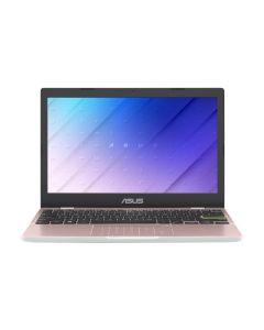 Asus E210MAO-HD453 - Rose Gold [Celeron N4020-4GB-SSD 512GB]