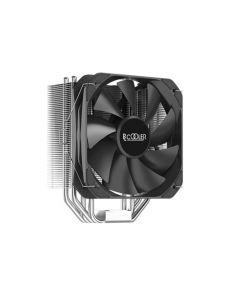 Fan Processor PCCooler - Paladin 400