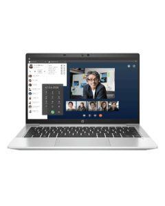 HP Pro Book 635 Aero - Silver [Ryzen 5 4500U-8GB-SSD 512GB]