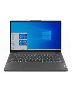 Lenovo IdeaPad Slim 5-14ITL05 XUID - Grey [i7 1165G7-16GB-SSD 512GB]