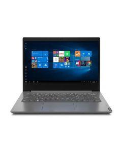 Lenovo V14 G2-ADA DPID - Grey [Ryzen 3 3250U-4GB-SSD 512GB]