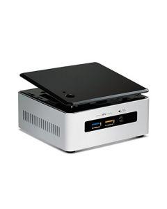 Mini PC Intel NUC Kit 5I3RYHS
