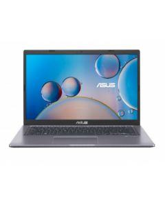 Asus ExpertBook P1411CJA-EK1227T - Slate Grey [i3 1005G1-4GB-SSD 256GB]