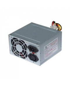https://files.sirclocdn.xyz/elscomputer/products/_210818154852_Power%20Supply%20450Watt%20SPC.jpg