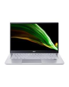 Acer Swift 3 Infinity 4 SF314-511-70JY - Gradient Electric Blue [i7 1165G7-16GB-SSD 512GB]