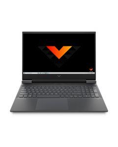 HP Gaming Victus 16-E0088AX - Mica Silver [Ryzen 5 5600H-16GB-SSD 512GB-RTX3060]